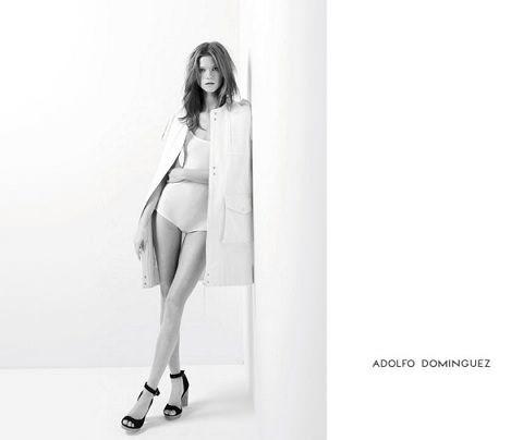 catalogo-adolfo-dominguez-primavera-verano-minimalismo
