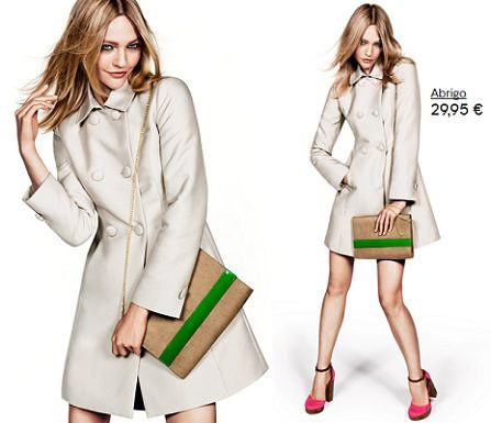 catalogo hm abrigo