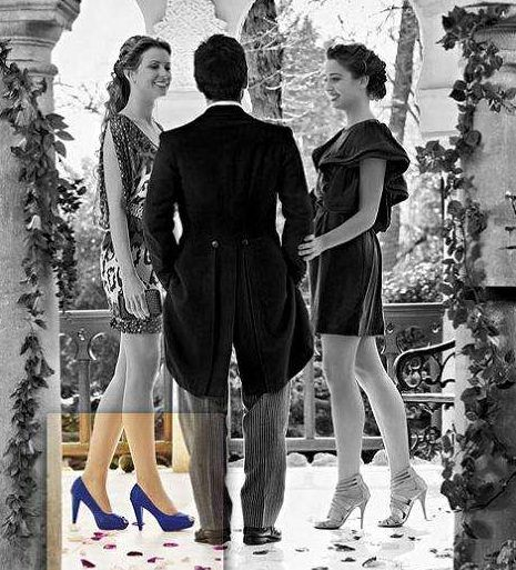 catalogo marypaz primavera verano 2011 salon