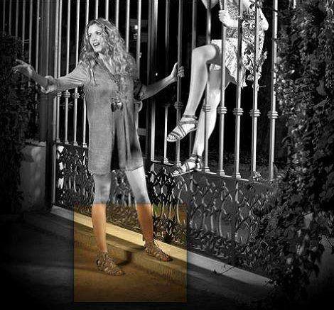 catalogo marypaz primavera verano 2011 sandalias