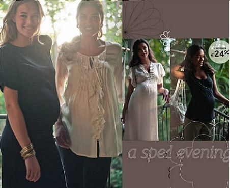 catalogo-prenatal-primavera-verano-vestido-largo