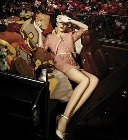 catalogo uterque primavera verano 2012