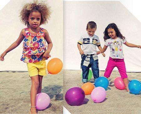 catalogo boboli primavera verano 2012 piratas colores