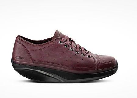 catalogo mbt zapato deportivo