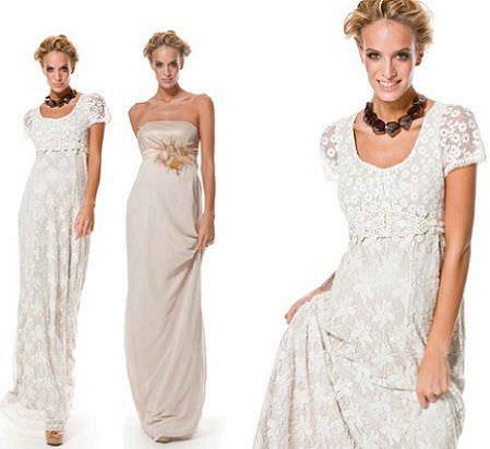 catalogo mit mat mama primavera verano 2012 vestidos largos
