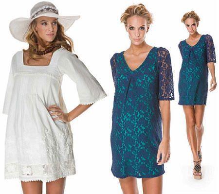 catalogo mit mat mama primavera verano 2012 vestidos