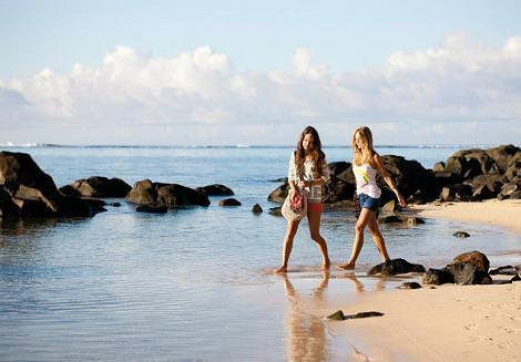 Catálogo Roxy Playa