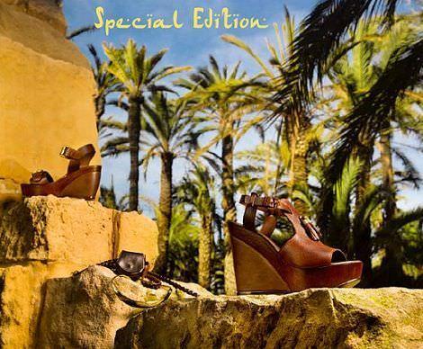 catalogo fosco primavera verano 2012 sandalias piel