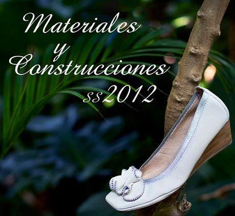 catalogo hispanitas primavera verano 2012