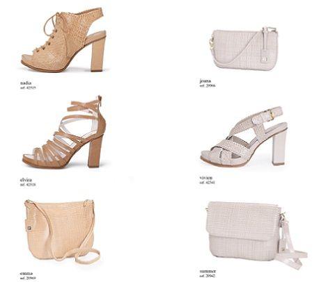 farrutx primavera verano 2012 zapatos tacon ancho