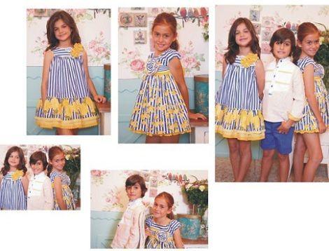 larrana primavera verano 2012 marinero