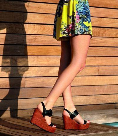 castaner primavera verano 2012 cunas negras