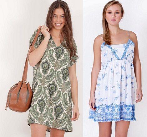 ropa amichi primavera 2013