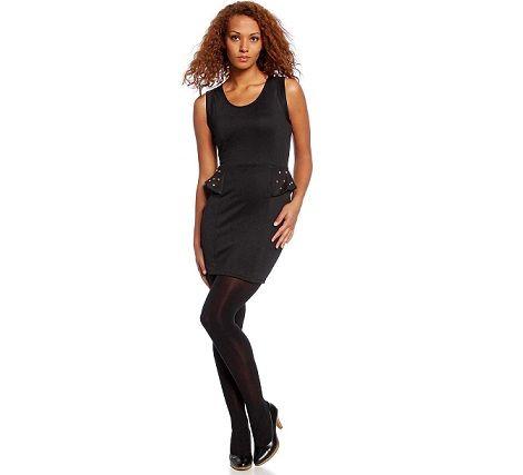 catalogo hm ropa de fiesta fin de ano navidad 2012 201catalogo cya vestidos de fiesta fin de ano navidad 2012 2013