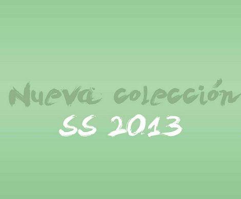 catalogo dayaday primavera verano 2013