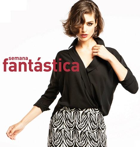 e388a9abd La semana fantástica de El Corte Inglés otoño 2013 – Catálogos de ...