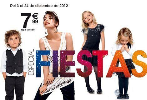 catalogo kiabi fiesta fin de ano navidad 2012 2013
