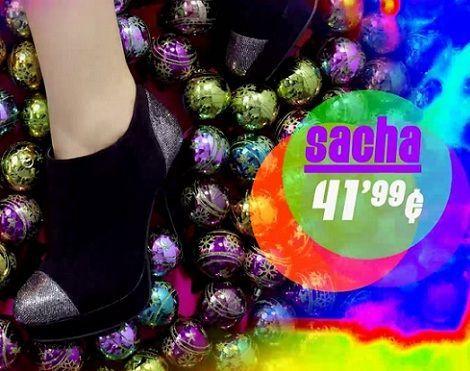 catalogo marypaz zapatos de fiesta invierno 2012 2013 el video