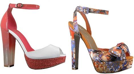 Este Moda Verano Las Catálogos Rebajas – Sandalias Marypaz De kwOiTPXuZ