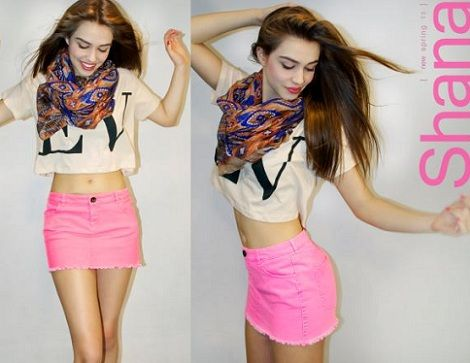 Galeria: Espertas En moda Catalogo-shana-primavera-verano-2013-rosa