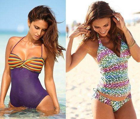 bikinis venca primavera verano 2013